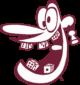 Esprits Joueurs Logo